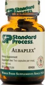 albaplex-40-capsules.jpg