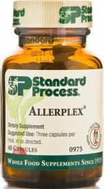 allerplex-40-capsules.jpg