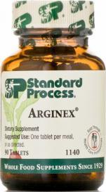 arginex-90-tablets.jpg