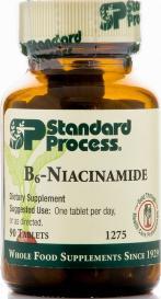 b6-niacinamide-90-tablets.jpg