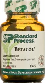 betacol-40-capsules.jpg