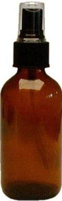 amber_glass_boston_round_bottles_black_hdpe_atomizer_4oz.jpg