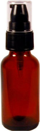 amber_glass_boston_round_bottles_black_treatment_pump_2_oz.jpg