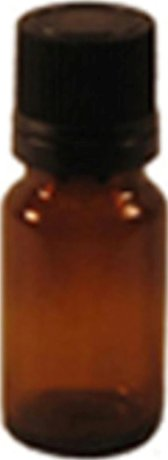 amber_glass_bottles_tamper_evident_cap_5ml.jpg