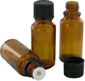 amber_glass_euro_bottles_black_pp_cap_0.5oz.jpg