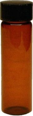 amber_glass_vials_black_phenolic_cap_0.5oz.jpg