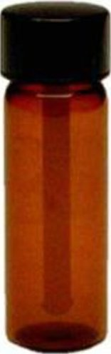 amber_glass_vials_black_phenolic_cap_w_applicator_0.125oz.jpg