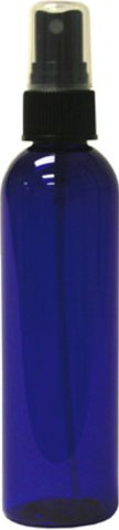 cobalt_blue_pet_bullet_bottle_black_atomizer_4oz.jpg