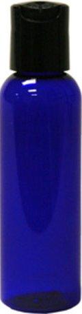 cobalt_blue_pet_bullet_bottle_black_disc_lid_2oz.jpg