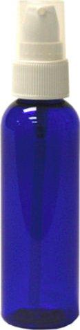 cobalt_blue_pet_plastic_bullet_bottle_white_atomizer_1oz.jpg
