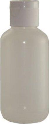 natural_ldpe_plastic_boston_round_bottle_white_snap_lid_2oz.jpg