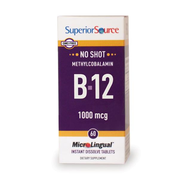 No-Shot-Methylcobalamin-B-12-1000-mcg