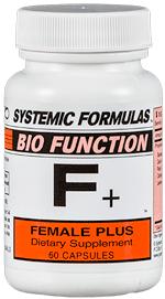 bio-function-22-f-plus-female-plus-60-capsules.png