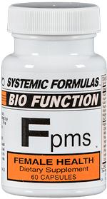 bio-function-24-fpms-60-capsules.png