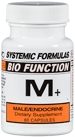 bio-function-70-m-plus-male-endocrine-60-capsules.png