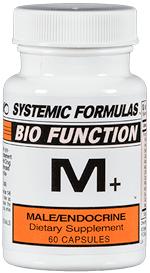 bio-function-70-m-plus-male-endocrine-60-capsules.png