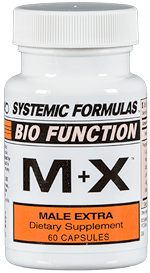 bio-function-71-m-plus-x-male-extra-60-capsules.png
