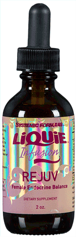 bioextract-294-liquie-infusion-rejuv-female-endocrine-balance-liquid-2-ounce.png