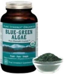 blue_green_algae.jpg