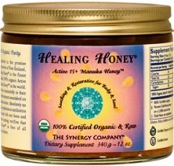 healing_honey_12_oz.jpg