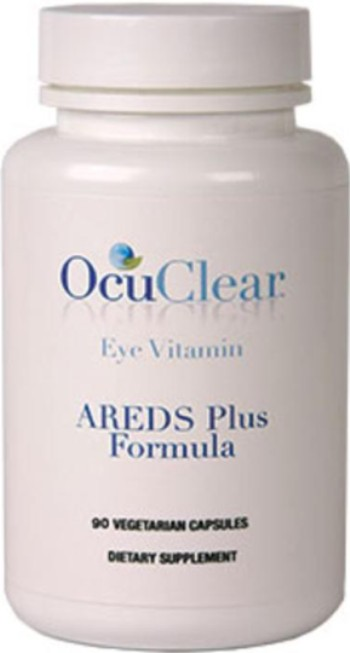 Ocu-Clear_Eye_Vitamin_AREDS_Plus_Formula_90_Vegetarian_Capsules