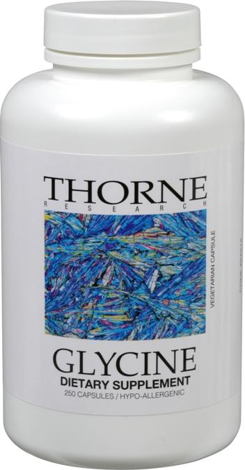 glycine-250-capsules-sa512.jpg