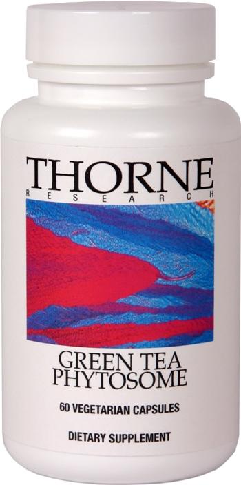 green-tea-phytosome-60-vegetarian-capsules-sb336.jpg