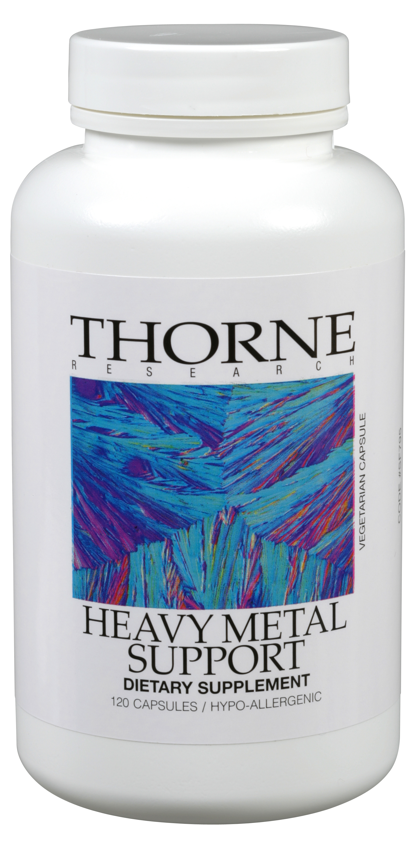heavy-metal-support-120-capsules-sf795.jpg