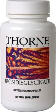 iron-bisglycinate.jpg
