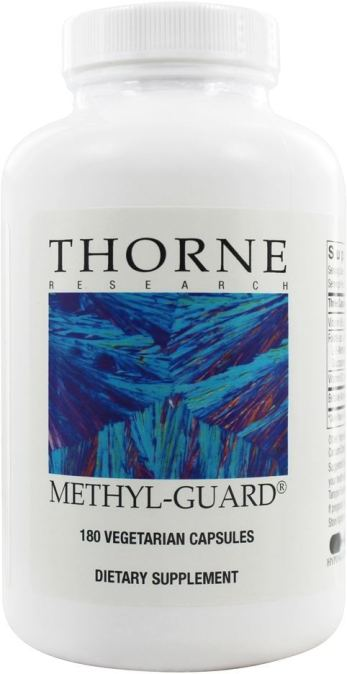 methyl-guard-180-vcaps