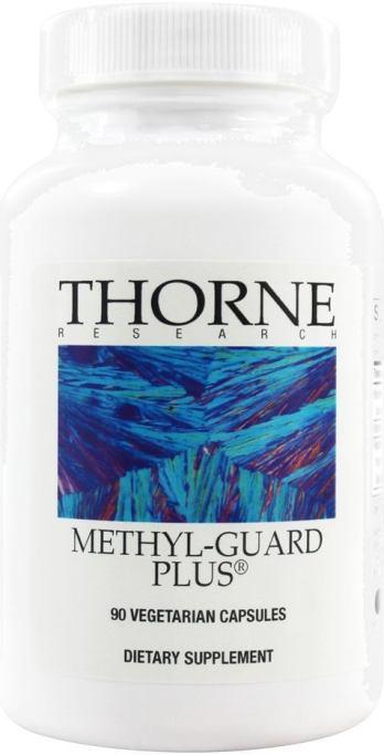 methyl-guard-plus-90vcaps