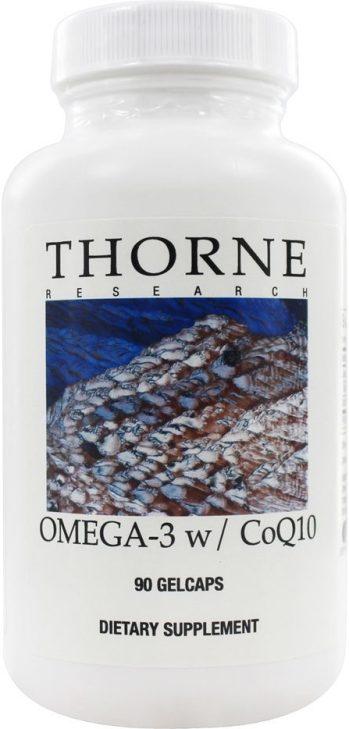 omega-3-w-coq10-90gel caps