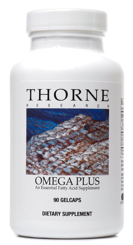 omega-plus-90-gelcaps