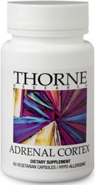 thorne-research-adrenal-cortex-60-vegetarian-capsules.jpg
