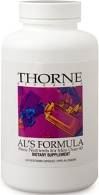 thorne-research-als-formula-240-vegetarian-capsules.jpg