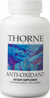 thorne-research-anti-oxidant-90-vegetarian-capsules.jpg