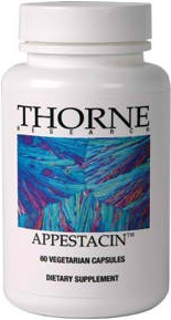 thorne-research-appestacin-60-vegetarian-capsules.jpg