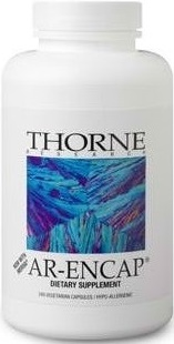 thorne-research-ar-encap-240-vegetarian-capsules.jpg