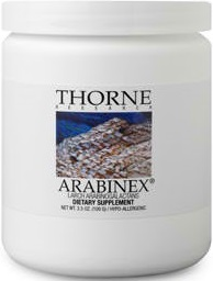 thorne-research-arabinex-3.5-ounce-powder.jpg