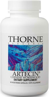 thorne-research-artecin-90-vegetarian-capsules.jpg
