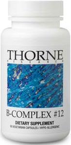 thorne-research-b-complex-12-60-vegetarian-capsules.jpg