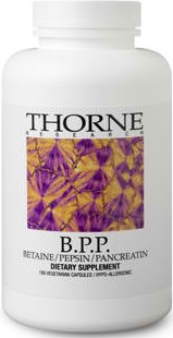 thorne-research-b.p.p-180-vegetarian-capsules.jpg