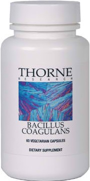 thorne-research-bacillus-coagulans-60-vegetarian-capsules.jpg