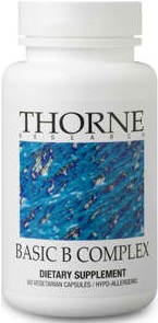 thorne-research-basic-b-complex-60-vegetarian-capsules.jpg
