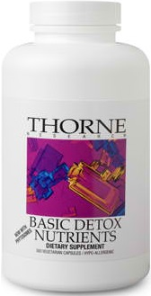 thorne-research-basic-detox-nutrients-360-vegetarian-capsules.jpg