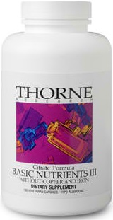 thorne-research-basic-nutrients-iii-180-vegetarian-capsules.jpg