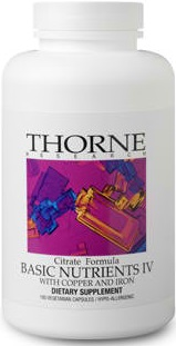 thorne-research-basic-nutrients-iv-180-vegetarian-capsules.jpg