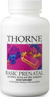 thorne-research-basic-prenatal-90-vegetarian-capsules.jpg