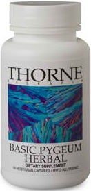 thorne-research-basic-pygeum-herbal-60-vegetarian-capsules.jpg