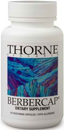 thorne-research-berbercap-60-vegetarian-capsules.jpg